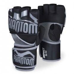 Phantom Impact Gelglove Neopren Handwraps