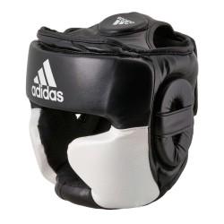 Adidas Response 2.0 Kopfschutz