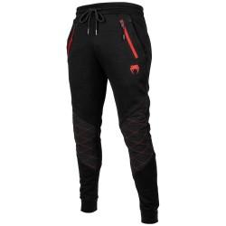 Venum Laser 2.0 Joggings Pant Black Red