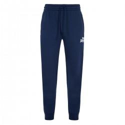 Lonsdale Blacko Herren Jogging Pants Navy