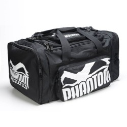Phantom Athletics Gym Bag Tactic