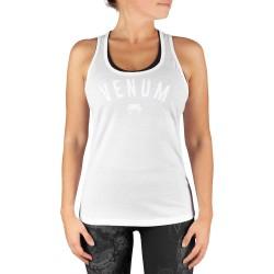 Venum Classic Tank Top Women White