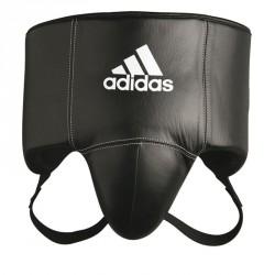 Adidas Herrentiefschutz Pro Men Groin Guard