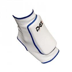 Dax Rist Spannschutz Elastic