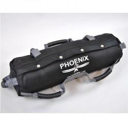 Phoenix Sand Bag Befüllbar bis ca. 20Kg