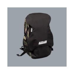 Scramble Nishi Backpack Rucksack