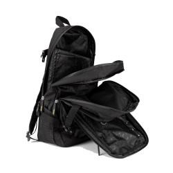 Venum Challenger Pro Evo Backpack Black Gold