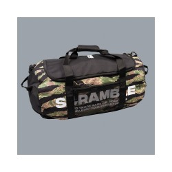 Scramble Minami Gym Bag Sporttasche
