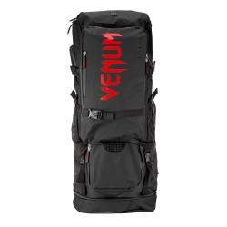 Venum Challenger Xtrem Evo BackPack Black Red
