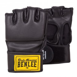 Benlee Bronx Art Leather MMA Glove