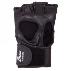 Benlee Bronx Art Leather MMA Glove
