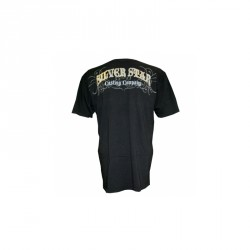 Abverkauf Silverstar Destroy T-Shirt