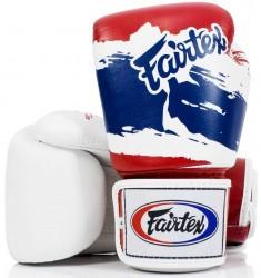 Fairtex Thai Pride BGV1 Boxhandschuhe