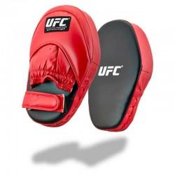 UFC Focus Mitts UFP 10103