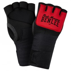 Benlee Gelglo Neoprene Gel Gloves