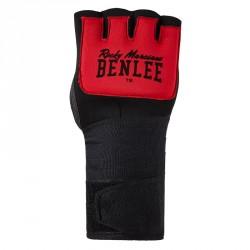 Benlee Gelglo Neoprene Gel Gloves