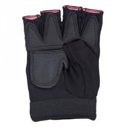 Benlee Neoprene Weight Lifting Gloves