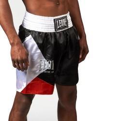 Leone 1947 Boxerhose Fighter Life