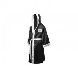 Everlast Full Length Robe With Hood 4387H