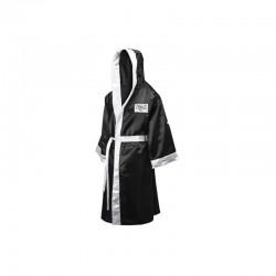 Abverkauf Everlast Full Length Robe With Hood 4387H