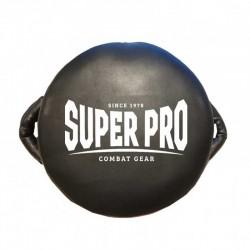 Super Pro Multi Schlagpolster Rund 39cm Black
