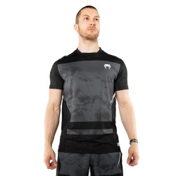Venum Sky247 Dry Tech Shirt