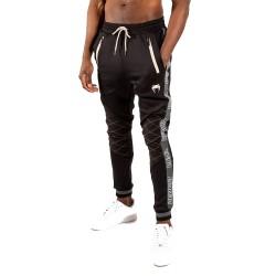 Venum Arrow Loma Edition Jogger schwarz weiss