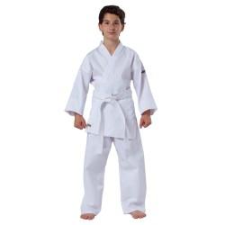 Kwon Clubline Karate Anzug Basic