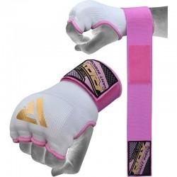 RDX Gelbandage pink