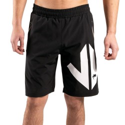 Venum Arrow Loma Signature Collection Training Short schwarz wei