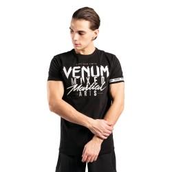 Venum Classic 20 MMA T-Shirt