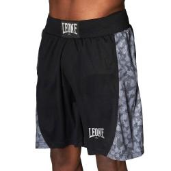 Leone 1947 Boxerhose Extrema 3 schwarz