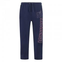 Lonsdale Ducklington Herren Jogging Pants