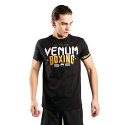 Venum Classic 20 Boxing T-Shirt
