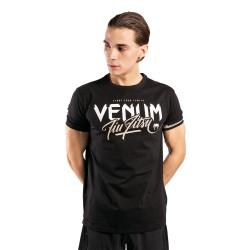 Venum Classic 20 BJJ T-Shirt
