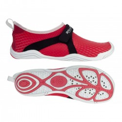 BALLOP Aqua Fit Typhoon Schuhe Red