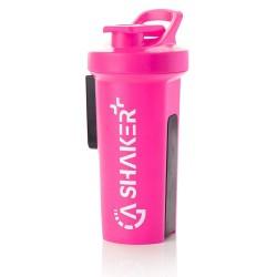 GA Shaker+ Neon Pink