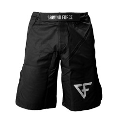 Ground Force Basic Shorts