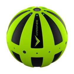 Hypersphere Vibrationsball