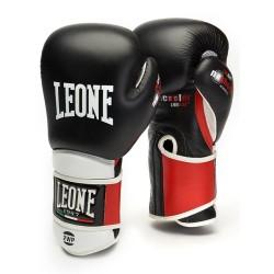 Leone 1947 Boxhandschuh Il Tecnico