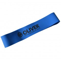 Oliver Rubber-O Extra Stark