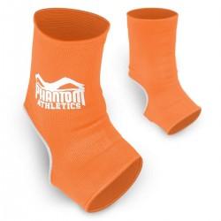 Phantom  Ankle Support Impact Neon Orange
