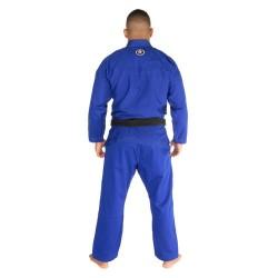 Tatami Nova Absolute BJJ Gi Blue