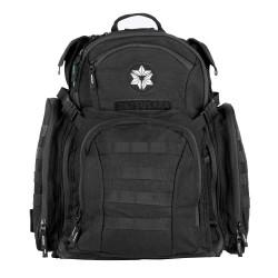 Datsusara Battlepack Pro BPP