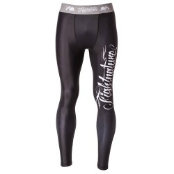 Fightnature Compression Hose