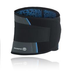 Rehband X-Stable Rückenbandage