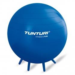 Tunturi Sitzball Anti Burst 65cm