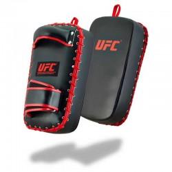 UFC Thai Pad UFP 10205