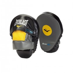 Everlast Evergel Precision Mantis Mitts 4416GL