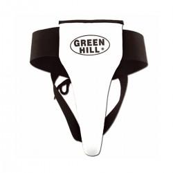 Green Hill Ladies Groinguard